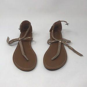 AEROPOSTALE Women's Sandals